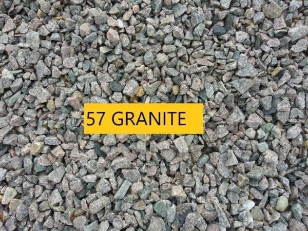57 Granite