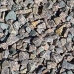 57 Granite tight