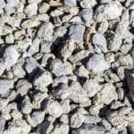 57 Limestone closeup